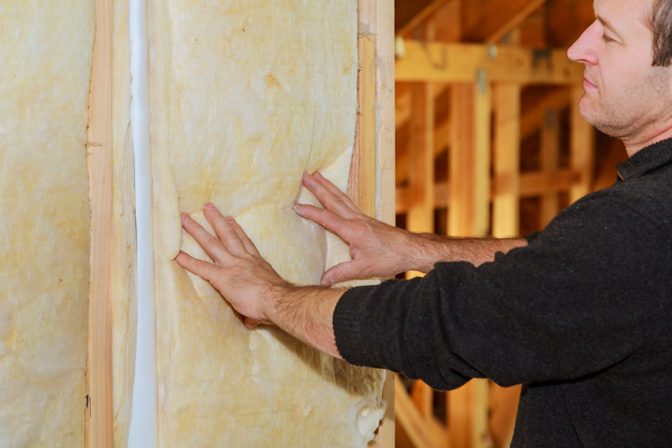 Insulation Contractors Destin Fl Emerald Coast Insulation